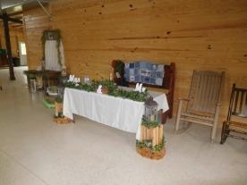 Shawna wedding 005 (2)