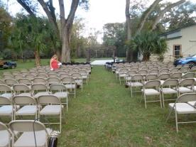 Shawna wedding 013 (2)