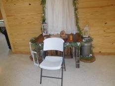 Shawna wedding 019 (2)