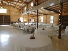 Shawna wedding 025 (2)