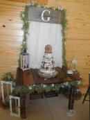 Shawna wedding 029 (2)
