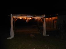 Shawna wedding 037 (2)